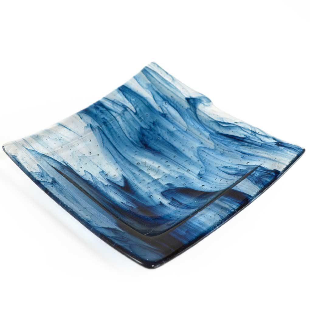 Schale Pymont ca 20 x 20 cm